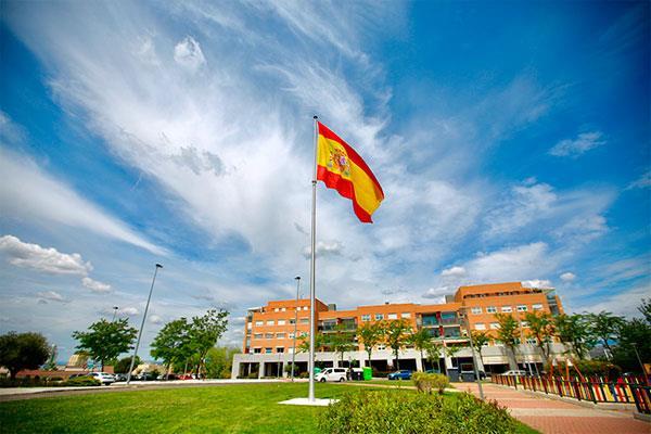Jura de Bandera civil el próximo 9 de mayo en la localidad