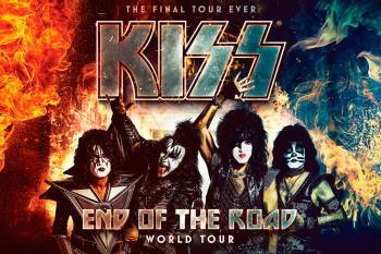 Aún puedes conseguir entradas para el fin de gira de