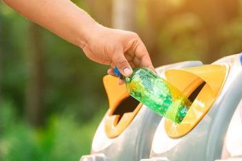 Getafe es el segundo municipio de la Comunidad de Madrid que más papel y cartón recicla