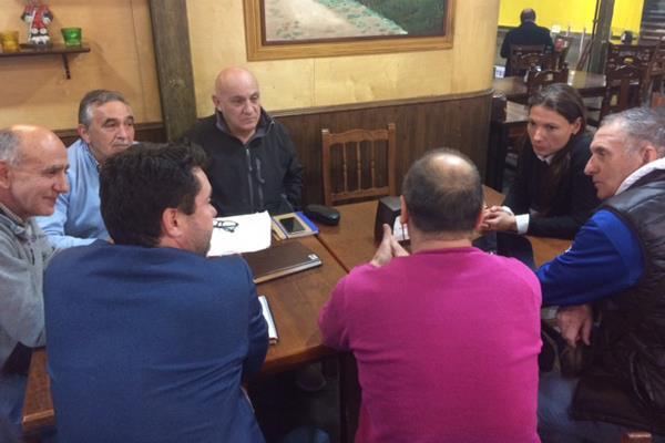 La Asociación de Clubes y Deportistas de Majadahonda no para de crecer