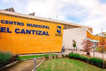 Con esta iniciativa Las Rozas pretende estar entre las primeras ciudades de España en fomentarlo