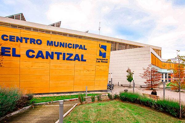 La Administración local apuesta por la innovación en sus contratos