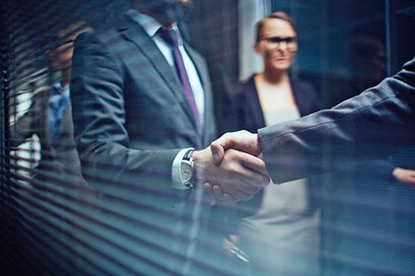La Asociación de Empresarios del Henares celebra unas jornadas para las empresas del Corredor de Henares