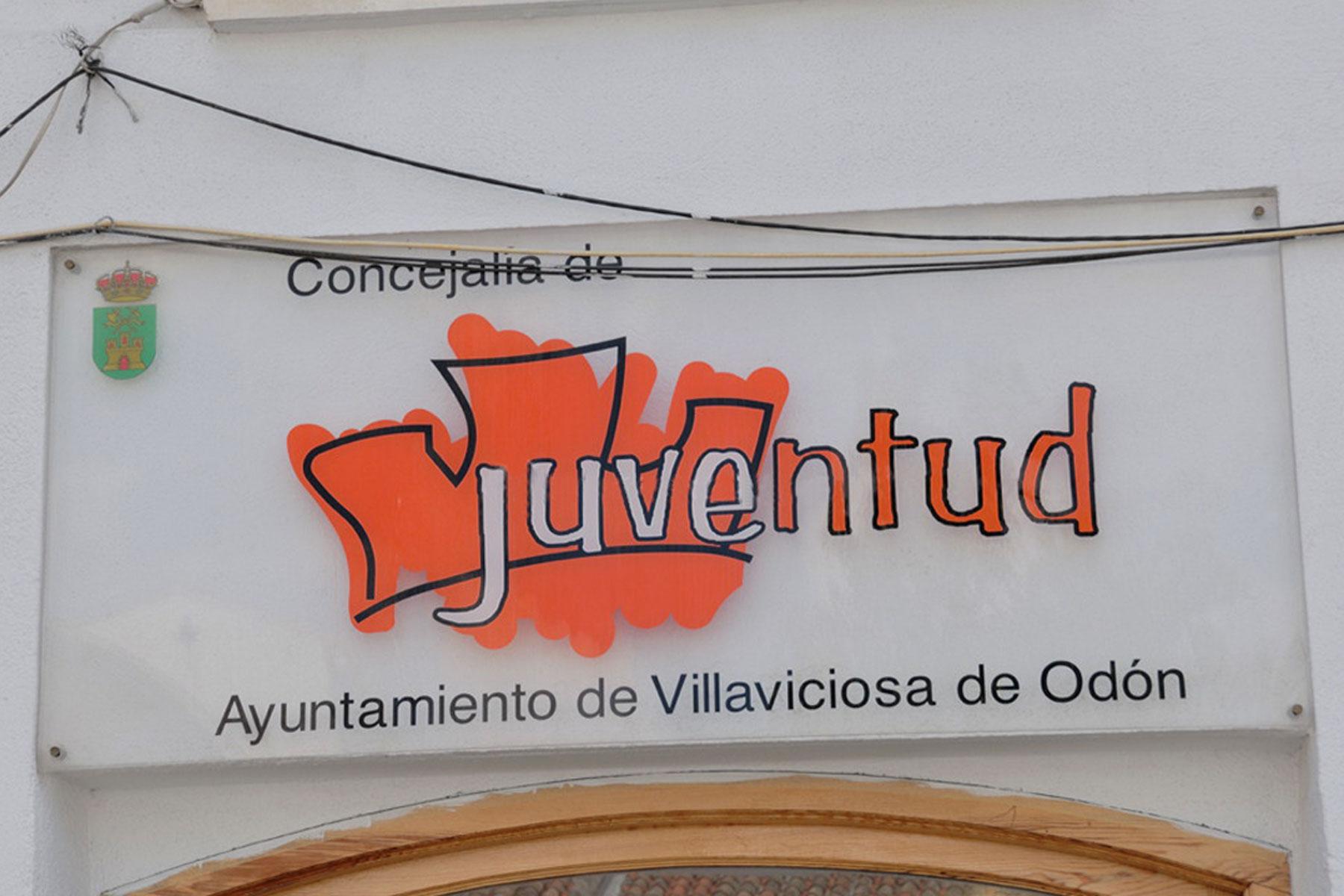 Cerrada desde hace 12 años, sus actividades de desarrollan, actualmente, en el centro Miguel Delibes