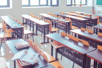 El instituto aumentará en 180 el número de plazas una vez concluida su intervención