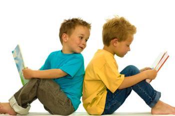 Se repartirán cerca de 65.000 ejemplares del Carnet de Lectura entre alumnos de 3º de Primaria