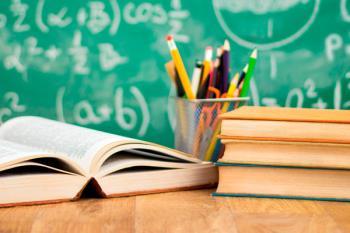 Los alumnos extranjeros se les facilitará su integración gracias a 80 aulas de enlace
