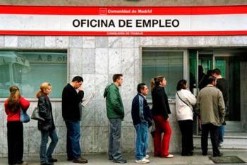 El Consejo de Gobierno ha aprobado una batería de medidas para facilitar la inserción laboral