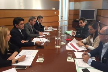 El Plan Vive Madrid destinará suelo para la construcción de más de 1.029 viviendas en Los Molinos y Buenavista