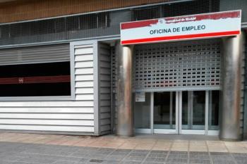 Se destinan dos millones de euros al  traslado, ampliación y acondicionamiento de estas oficinas