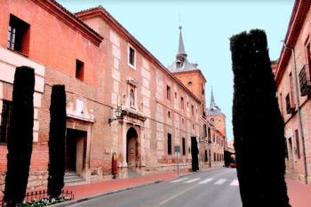 Un total de 1,4 millones de euros serán destinados a intervenciones como la renovación de mobiliario