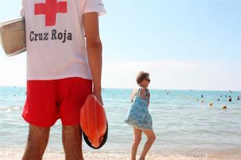 Los ahogamientos y los accidentes acuáticos pueden evitarse siguiendo unas normas de seguridad