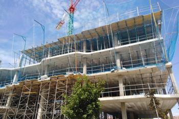 La EMSV ha indicado que la licitación de las obras no supondrá ninguna modificación en las condiciones económicas