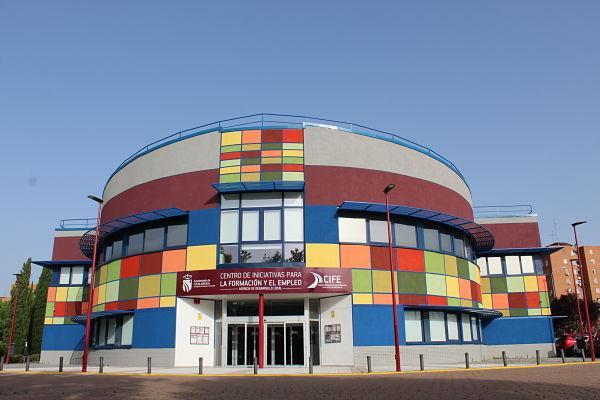 La Escuela 3.0 de formación de Fuenlabrada amplía su oferta formativa a 113 cursos