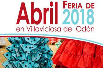 El evento comenzará a partir de las 17:00 horas en el día de hoy