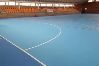 El Ayuntamiento ha invertido en unas obras que mejoran las instalaciones de los centros