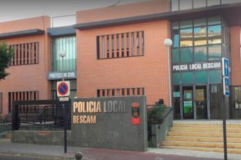 El próximo 21 de febrero, a las 11:00 horas, en la sede de la Policía Local