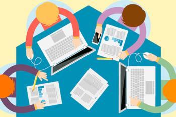 Los cursos están insertos en diferentes áreas formativas: administración, recursos humanos, calidad, diseño, legislación, industrial, ofimática, idiomas...