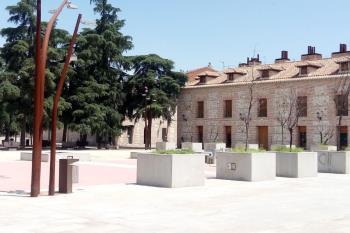 La Audiencia Provincial de Madrid rechaza la apelación del Ayuntamiento a la sentencia dictada en 2017 por un juzgado de lo mercantil