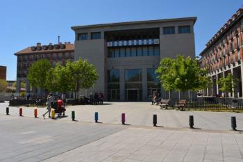 Leganés es la ciudad de la zona sur donde más se ha reducido el paro