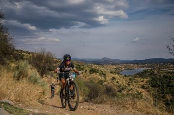 Este es una de las pruebas amateur más destacadas a nivel mundial en ciclismo y MTB