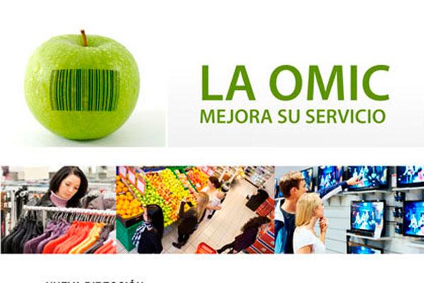 El consistorio ha presentado un balance respecto a la actividad de la Oficina Municipal de Información al Consumidor