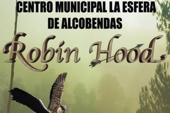 La ONGD ABENIN, en colaboración con el  Ayuntamiento de Alcobendas presenta un proyecto de cooperación local en apoyo a madres víctimas de la violencia