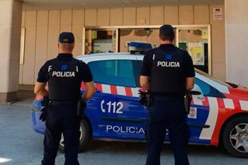 La dotación, ejecutada por la Concejalía de Seguridad, ha contado con una inversión de alrededor de 11.000 euros
