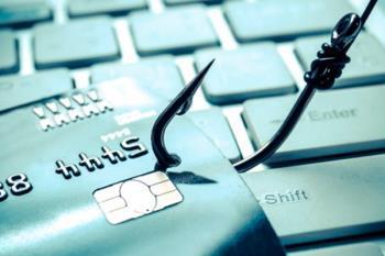 Se alerta  a todos los vecinos de posibles correos fraudulentos para conseguir cuentas y claves bancarias de los ciudadanos