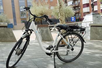 Es importante recordar estas normas para mejorar la seguridad de peatones y ciclistas