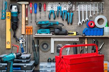 Tras la oleada de robos en furgonetas y detención de los implicados, la policía pondrá a disposición de los afectados las herramientas que les fueron sustraídas