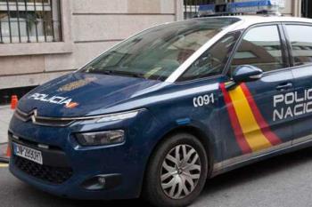 Operaban en Torrejón de Ardoz y Alcalá de Henares, según la Jefatura Superior de Policía
