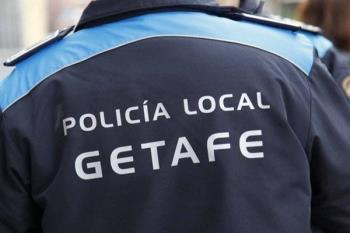 El conflicto con la Policía ha creado tensión entre los distintos sindicatos de la localidad
