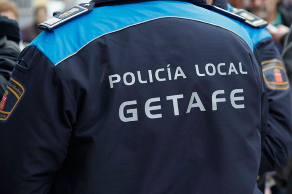 """El CSIF asegura que la Jefatura de la Policía continúa """"restringiendo derechos reconocidos"""""""