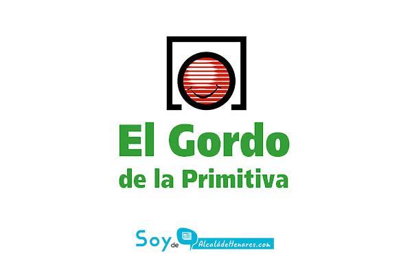 La Primitiva deja caer su premio gordo en Alcalá