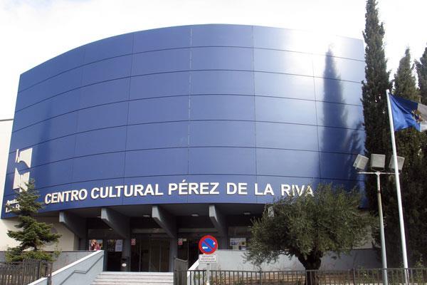 La Red de Teatros de la Comunidad estrecha lazos con Las Rozas