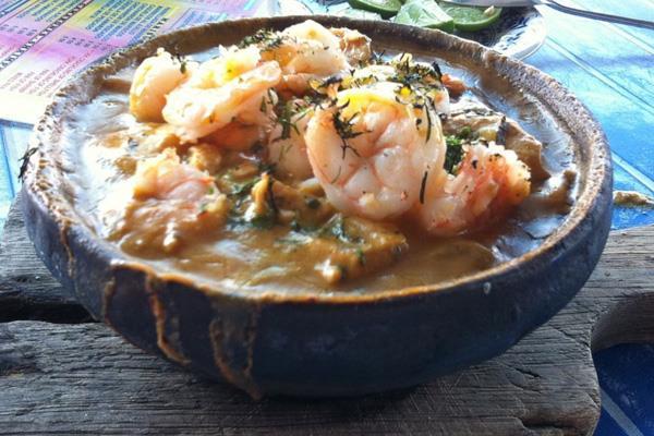 La Ruta de la Cazuela vuelve con recetas tradicionales a nuestros bares