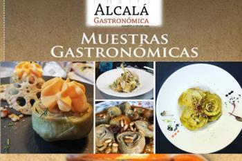 Alcalá Gastronómica toma fuerzas y se despide del invierno con la segunda edición de la Ruta del Cocido