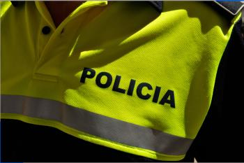 El Ayuntamiento de Madrid nos comunica los dispositivos de tráfico que habrá del 19 al 22 de septiembre