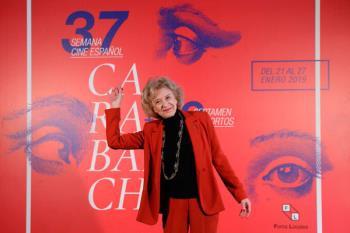 La 37 edición de la cita cinematográfica ha recibido la visita de más de 4.500 usuarios