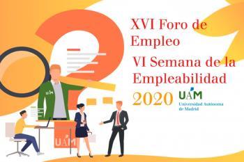 La facultad de Ciencias Económicas y Empresariales acoge el evento hasta el 21 de febrero