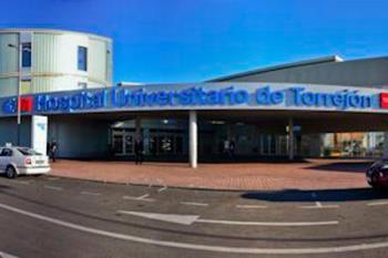 Lee toda la noticia 'La Unidad de Mama del Hospital Universitario atiende a 15.000 pacientes'