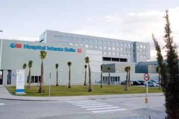 La Sociedad Española de Neumología y Cirugía Torácica (Separ) ha otorgado esta distinción por su trabajo