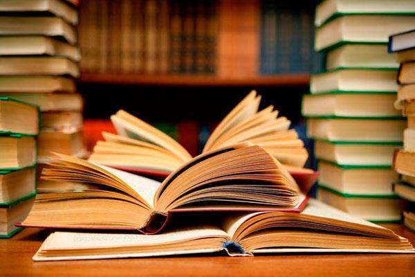 La Universidad Popular de Barajas se estrena con un ciclo de conferencias