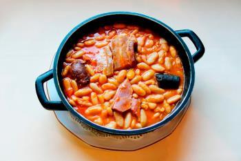 17 restaurantes de la Comunidad Madrid se han inscrito en el concurso que ya cuenta con participantes de todo el mundo