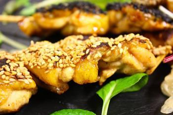 Esta cita gastronómica se celebró entre el 30 de marzo y el 7 abril