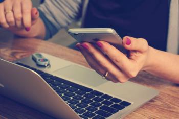 El consistorio facilita así la recepción de las notificaciones electrónicas aumentando los servicios digitales