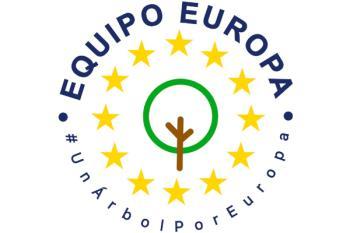 Con la intención de sumarse a la iniciativa #UnÁrbolPorEuropa, promovida por el Parlamento Europeo en España