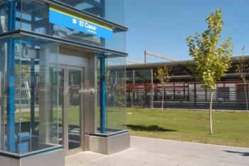 La inversión prevista para 2021 alcanzará los 105 millones de euros y conectará el anillo de MetroSur con la capital
