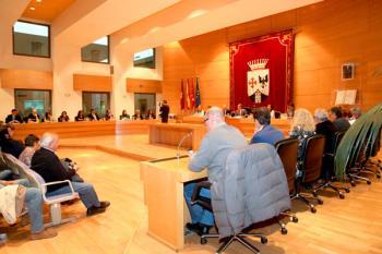 La Comunidad de Madrid no descarta tumbar el proyecto que ya había cuestionado previamente